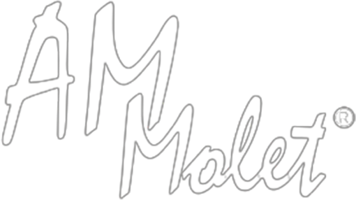 AM Molet logo web2
